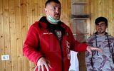 """Reacţia lui Moroşanu, după ce Sergiu a dat casa primită din donaţii unor interlopi: """"Este o învăţătură de minte"""""""