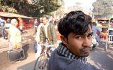 New Delhi intră în lockdown de luni seara, timp de o săptămână! Au fost peste 25.000 de cazuri noi, în ultimele 24 de ore