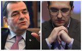 """Ludovic Orban, după afirmațiile lui Voiculescu privind raportarea eronată a morților de Covid: """"Bate câmpii. Cum să spui așa ceva?!"""""""