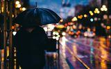PROGNOZA METEO 18 aprilie. Ce anunță meteorologii pentru duminică. Cum e vremea în toată țara