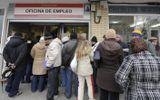 Numărul de români din Spania a depăşit 1 milion şi sunt cea mai mare comunitate de străini rezidenţi