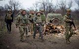 Rusia extinde linia frontului, în conflictul cu Ucraina. Mii de militari au fost mobilizaţi în Transnistria, iar 15 nave de război au fost transferate în Marea Neagră