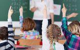 """Părinţii infirmă presiunile privind vaccinarea profesorilor: """"Ar încălca flagrant libertatea şi dreptul persoanei"""""""
