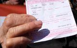 Un nou tip de pensie în România. S-ar putea acorda timp de doi ani
