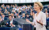 UE acordă o finanţare suplimentară de 121,5 milioane de euro pentru introducerea certificatului verde
