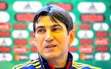 Victor Piţurcă, gata să dea lovitura. Proiectul de zeci de milioane de euro prinde contur