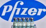 Noi reacţii adverse după vaccinul cu Pfizer. O femeie a ajuns la spital
