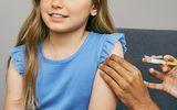Vaccin anti-Covid pentru copii. Pfizer solicită autorizarea pentru administrarea serului la grupa de vârstă 12-15 ani, în SUA