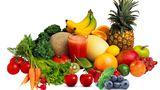 Vitamina C, în exces. Efectele adverse ale celui mai puternic antioxidant