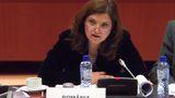 Raluca Prună, acuzații grave la adresa Comitetului de Vaccinare: Tolerează rețele paralele de vaccinare