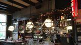 Restricţiile din Focşani, ridicate de Ziua Naţională. Se redeschid cafenelele, restaurantele şi cinematografele