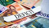 România a avut unul dintre cele mai mari deficite guvernamentale din UE în 2020. Cât de mult a crescut datoria