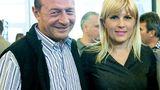 """Elena Udrea, după ce procurorii DNA cer condamnarea ei la 12 ani de închisoare. """"Am fost prima de după Ceauseşcu care a investit în turism"""""""