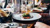 Restricţiile din Galaţi, relaxate. Se redeschid restaurantele, instituţiile de cultură şi sălile de jocuri de noroc