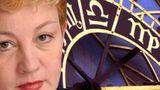 Horoscop Urania 27 februarie – 5 martie 2021. Ce aduce Mărţişorul pentru fiecare zodie