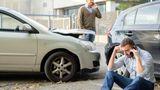 Preţul RCA ar putea creşte pentru unele categorii de şoferi, în urma modificării sistemului bonus-malus