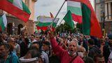 Autorităţile bulgare cedează şi impun restricţii în faţa celui de-al doilea val al pandemiei