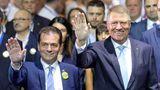 Guvernul prezintă joi Planul Naţional de Redresare şi Rezilienţă, în prezenţa preşedintelui Iohannis
