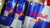 Primă record. Red Bull plăteşte peste 200 de milioane de euro familiei unui fost fermier thailandez, crescător de raţe