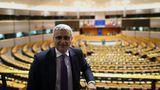 Robert Turcescu, atac dur: Userismul populist e cea mai mare mizerie politică