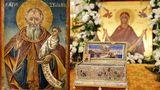 Calendar ortodox 26 noiembrie 2020. Sfântul Stelian, ocrotitorul pruncilor și al familiei creștine. Rugăciune puternică pentru vindecarea copilului
