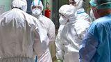 Alertă la Spitalul din Slobozia. O sută de angajaţi sunt infectaţi cu COVID: E focar!