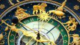 Horoscop 25 noiembrie 2020. Vin bonusuri financiare