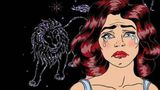 Horoscop weekend Cassandra. Ce zodii au noroc cu carul şi în dragoste, şi de bani