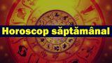 Horoscop 30 NOIEMBRIE – 6 DECEMBRIE 2020. Saptamana eclipsei de Luna