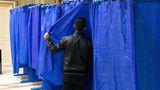 Rezultate alegeri parlamentare 2020 Călăraşi. Va ajunge Marian Vanghelie în Parlament?
