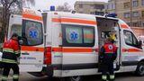 Nelu Tătaru măreşte salariile pentru angajații de la Ambulanță, în plină campanie electorală: Spor de 25% în plus