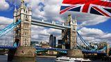 Reguli Covid-19 Anglia: Ce trebuie să facă oamenii care vin din străinătate pentru a-şi reduce carantina