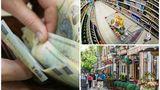 Se schimbă banii. Cum vor fi afectaţi românii