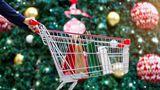 Bonusuri de Crăciun 2020, tăiate din cauza COVID-19