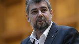 """Marcel Ciolacu acuză Guvernul că umileşte pensionarii. """"6 lei pe zi! Aceasta este rația impusă de Orban persoanelor de peste 75 de ani. Ludovic, tu ce mănânci de 6 lei pe zi?"""""""
