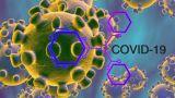 Cazuri Covid-19 la nivel mondial. Miercuri s-au înregistrat 60 de milioane, iar creşterea se accelerează