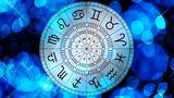 Horoscop 27 noiembrie 2020. Dragostea pluteşte în aer