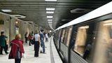 Programul metroului de 1 decembrie. Cum vor circula trenurile de Ziua Naţională a României