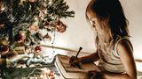 Sărbători de iarnă 2020. OMS recomandă izolarea de rude şi prieteni şi Crăciun online