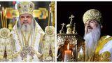 Pelerinaj de Sfântul Andrei. Patriarhia Română cere Guvernului să permită accesul credincioşilor la Peştera Sfântului Apostol Andrei