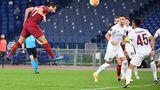 CFR CLUJ – AS ROMA LIVE VIDEO ONLINE STREAM Digi Sport 1: 0-0. Revanşa!