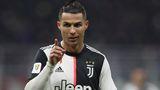 Aroganţele lui Cristiano Ronaldo. Un fotbalist maghiar a dezvăluit comportamentul starului lui Juve, la finalul unui meci de Liga Campionilor