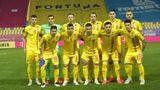 România a urcat pe locul 20 în clasamentul FIFA. Cum arată urnele pentru preliminariile CM 2022