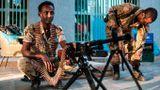 Război în Etiopia. Premierul anunţă cucerirea capitalei regiunii Tigray