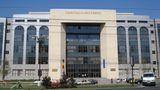 DOSAR 10 AUGUST. Tribunalul Bucureşti amână cererea DIICOT de redeschidere a anchetei UPDATE