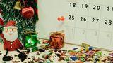 Vacanța de Crăciun. Cât vor sta elevii departe de tablete
