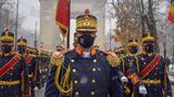 Mesaje de Ziua Nationala a României. Urări de 1 DECEMBRIE 2020