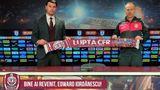 CFR Cluj a semnat cu Edi Iordănescu! Anunţul OFICIAL al campioanei