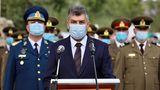 Marcel Ciolacu cere demiterea de urgenţă a șefului Poștei Române, după scandalul voturilor prin corespondenţă