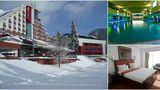 Sărbătorile de Iarnă, unde fac românii Crăciunul şi Revelionul. Care sunt opţiunile şi cât costă o vacanţă în ţară, comparativ cu una în străinătate